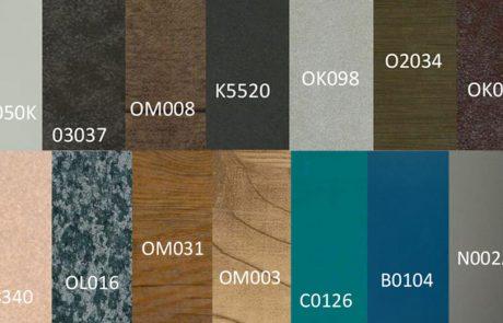 panels-color